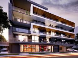 2 APARTMENTS VIC Essendon Parkside Essendon Apartments  | gproperty