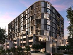 2 APARTMENTS VIC Doncaster Pearl  | gproperty
