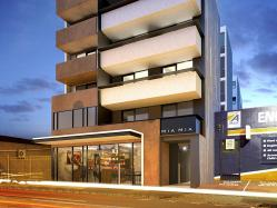2 APARTMENTS VIC Brunswick East Mia Mia Brunswick East  | gproperty