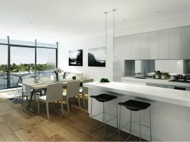APARTMENTS VIC Mckinnon The Jasper  | gproperty