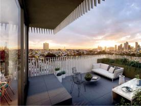 APARTMENTS VIC South Melbourne Lakehouse Melbourne  | gproperty