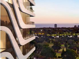 APARTMENTS VIC Melbourne New Charsfield  | gproperty