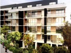APARTMENTS VIC Doncaster East Primrose 9 | gproperty