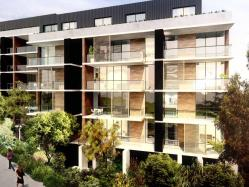 2 APARTMENTS VIC Doncaster East Primrose 9 | gproperty