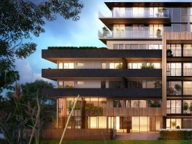 APARTMENTS VIC Yarraville Frankie  | gproperty