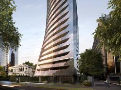 2 APARTMENTS VIC Melbourne Opera  | gproperty