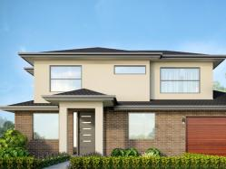 3 TOWNHOUSES VIC Burwood Burwood Townhouses  | gproperty