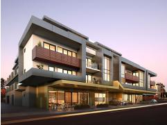 APARTMENTS VIC Carnegie Portrait  | gproperty