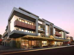 2 APARTMENTS VIC Carnegie Portrait  | gproperty