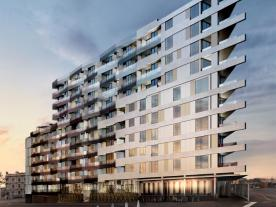 APARTMENTS VIC West Melbourne Volaire  | gproperty