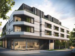 2 APARTMENTS VIC Murrumbeena Imperium  | gproperty