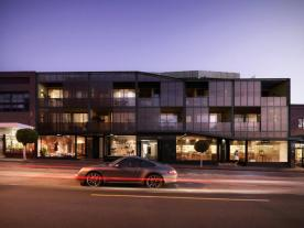 APARTMENTS VIC Armadale Chronicle Armadale  | gproperty