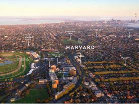 APARTMENTS VIC Malvern Harvard  | gproperty
