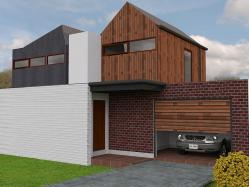 3 TOWNHOUSES VIC Clayton Clayton Townhouses  | gproperty