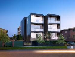 2 APARTMENTS VIC Armadale Munro  | gproperty