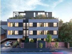APARTMENTS VIC St Kilda Saint  | gproperty