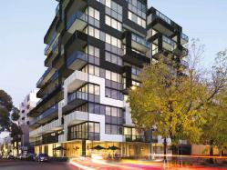 2 APARTMENTS VIC South Yarra Noir South Yarra  | gproperty