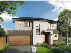 3 TOWNHOUSES VIC Burwood Burwood | gproperty