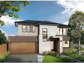 TOWNHOUSES VIC Burwood Burwood | gproperty