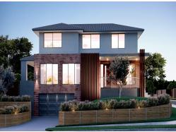 3 TOWNHOUSES VIC Oakleigh Oakleigh Townhouses  | gproperty