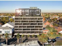 2 APARTMENTS VIC Essendon LINC  | gproperty