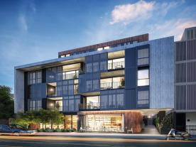 APARTMENTS VIC Prahran Hunter Prahran | gproperty