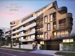 2 APARTMENTS VIC Essendon Alexa  | gproperty