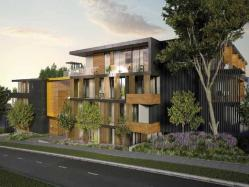 2 APARTMENTS VIC Templestowe Eden  | gproperty