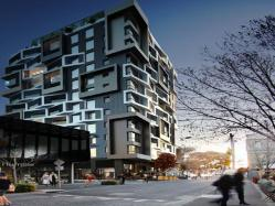 2 APARTMENTS VIC Moonee Ponds Central 35  | gproperty