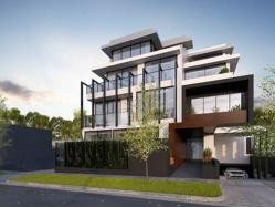 2 APARTMENTS VIC Bentleigh Amber Bentleigh  | gproperty