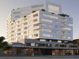 APARTMENTS VIC Fitzroy North Patch  | gproperty