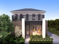 3 TOWNHOUSES VIC Balwyn North 117 Winfield Rd Balwyn North  | gproperty