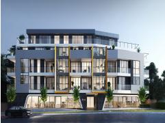 APARTMENTS VIC Oakleigh Hue  | gproperty