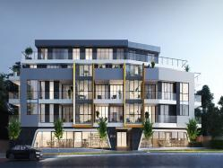 2 APARTMENTS VIC Oakleigh Hue  | gproperty