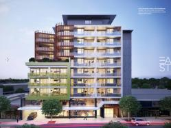 2 APARTMENTS VIC Ringwood 233 East  | gproperty