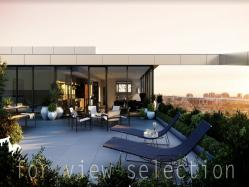 2 APARTMENTS VIC South Yarra Claremont Manor  | gproperty