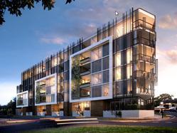 2 APARTMENTS VIC Wantirna South Knoxia Apartments  | gproperty