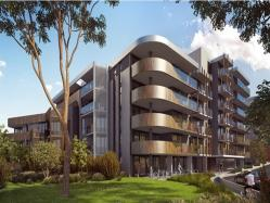 2 APARTMENTS VIC Bundoora Botanic  | gproperty