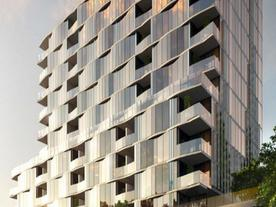 APARTMENTS VIC Port Melbourne P.M.  | gproperty