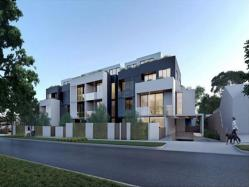 2 APARTMENTS VIC Bentleigh RITA  | gproperty
