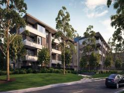2 APARTMENTS VIC Doncaster Willow  | gproperty