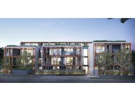APARTMENTS VIC Carnegie Carnegie  | gproperty
