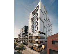 2 APARTMENTS VIC Richmond Frame  | gproperty