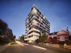 2 APARTMENTS VIC Hawthorn EastCentral Gardens | gproperty