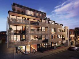 APARTMENTS VIC Windsor Windsor Terrace  | gproperty