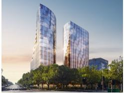 2 APARTMENTS VIC Melbourne St Boulevard - Anaca | gproperty
