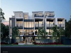 APARTMENTS VIC Carnegie Mercuri Apartments  | gproperty