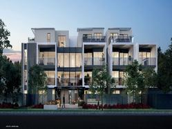 2 APARTMENTS VIC Carnegie Mercuri Apartments  | gproperty