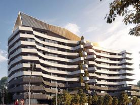 APARTMENTS VIC Doncaster The Point  | gproperty