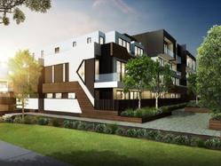 3 TOWNHOUSES VIC Clayton Brightwood Monash  | gproperty